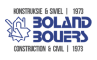 HR Services | Evolv HR Solutions | Boland and Worcester | HR Solutions