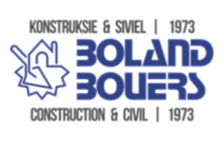 Boland Bouers